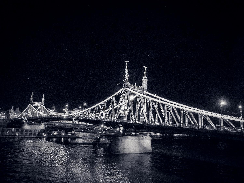 2017.10 - Budapest - HAT after Budapest Ritmo Festival-42- LR (JPG 1500px 72DPI).jpg