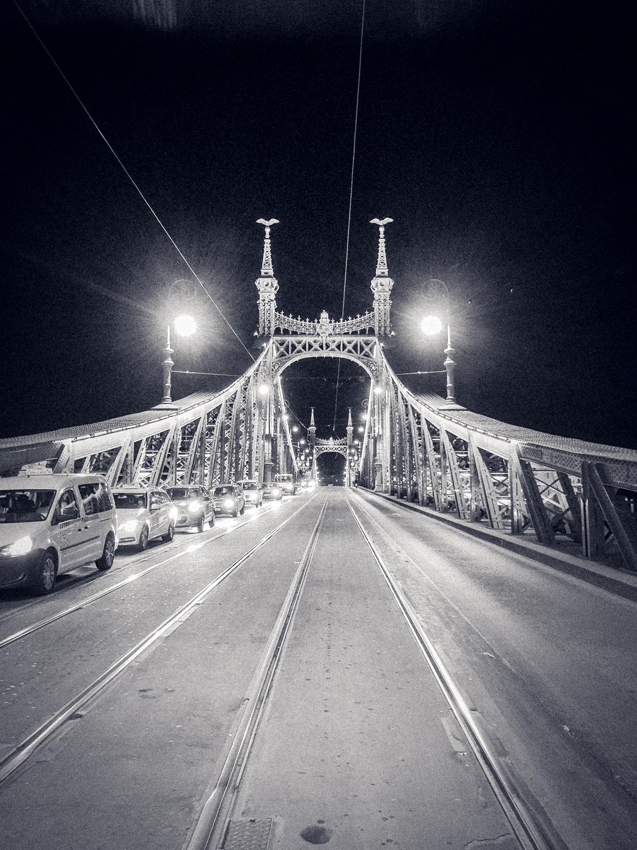 2017.10 - Budapest - HAT after Budapest Ritmo Festival-43- LR (JPG 1500px 72DPI).jpg