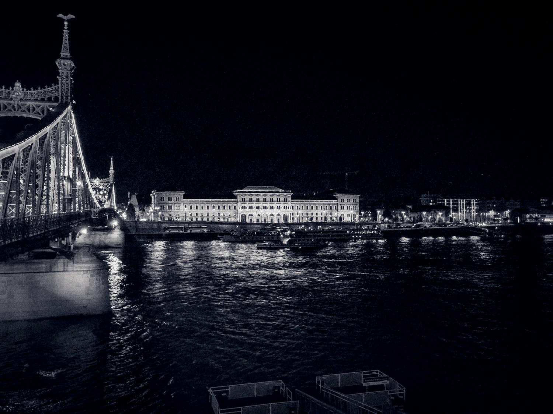 2017.10 - Budapest - HAT after Budapest Ritmo Festival-44- LR (JPG 1500px 72DPI).jpg