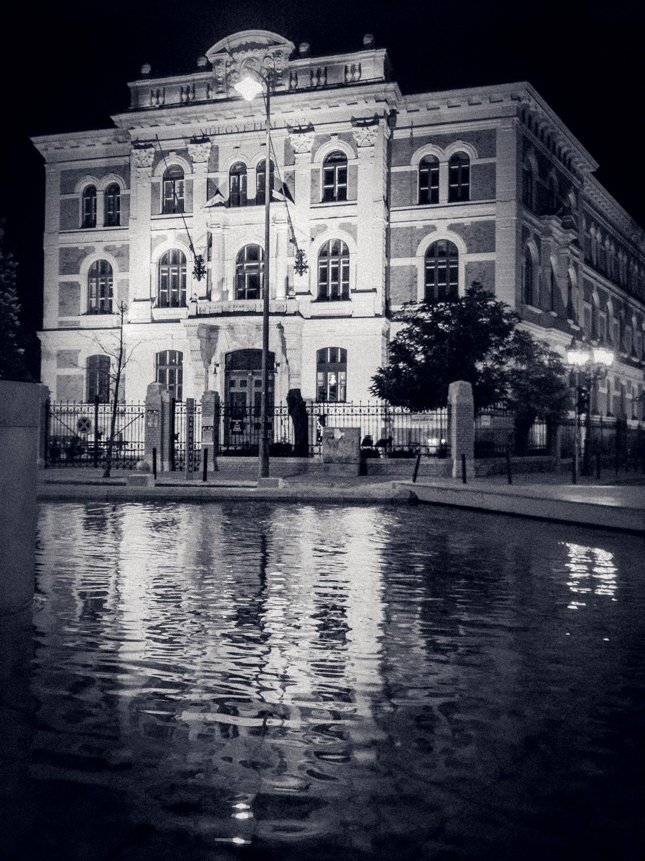2017.10 - Budapest - HAT after Budapest Ritmo Festival-46- LR (JPG 1500px 72DPI).jpg