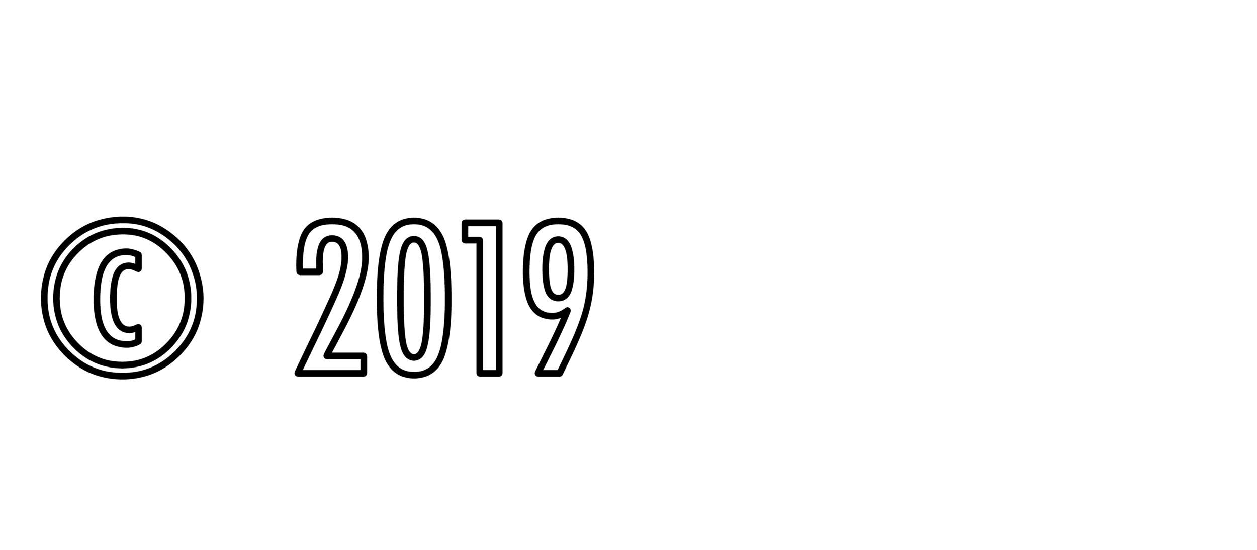 2019.07.25 - copyright 2019 Remix ⟷ Culture @2x.png
