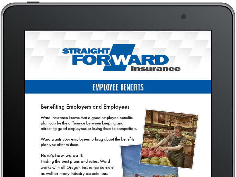 newsletter-ipad.png