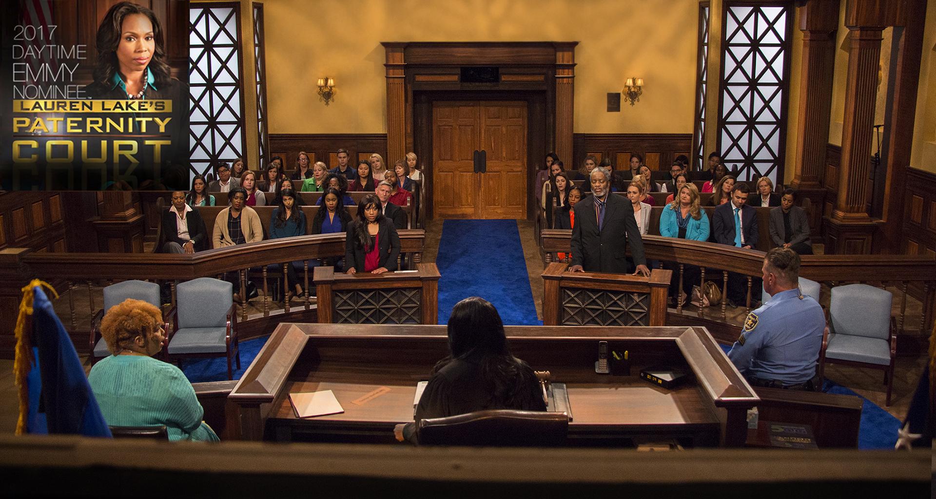 Paternity Court 1 Large.jpg