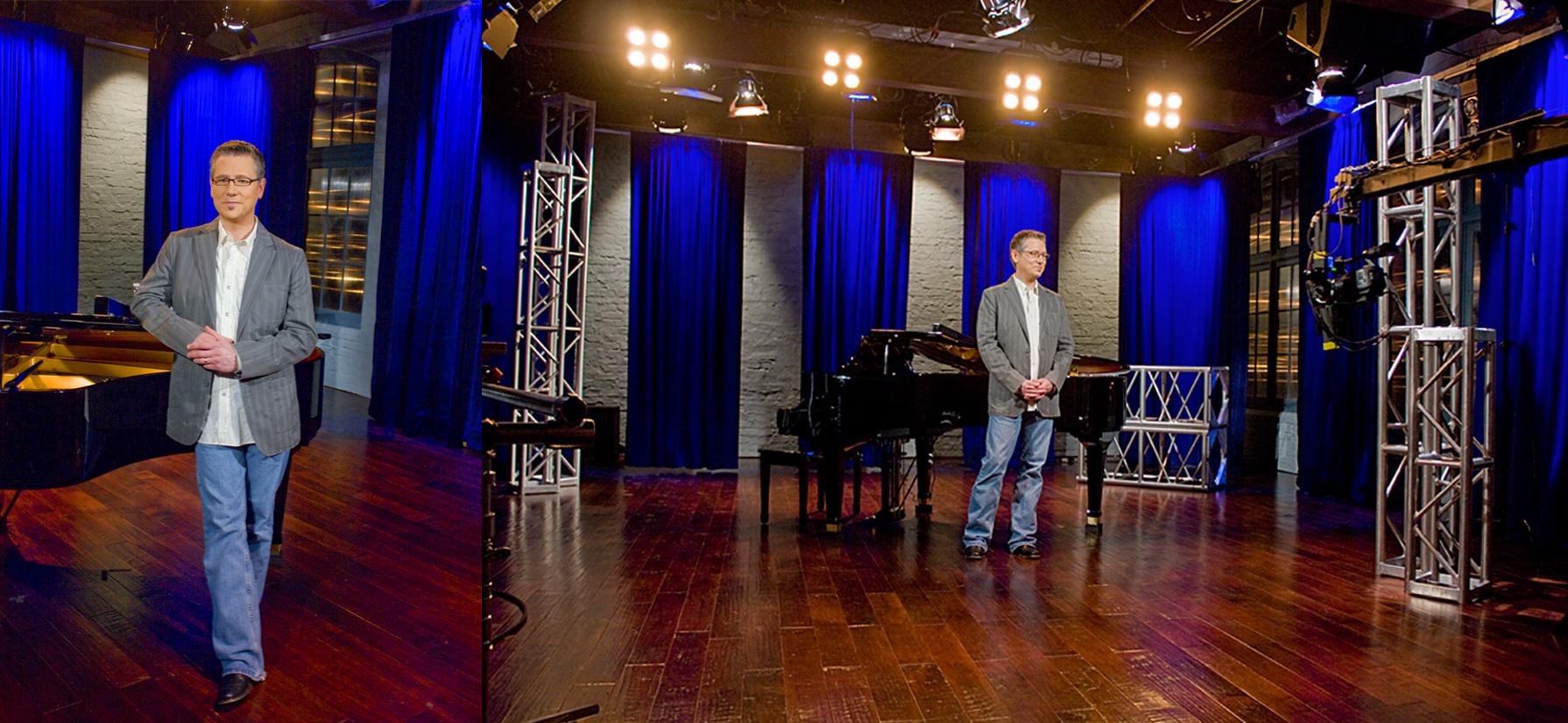 GMC Piano guy.jpg