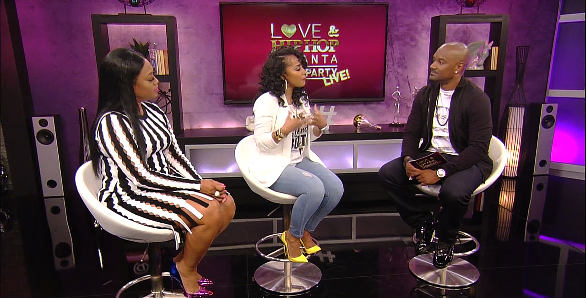 Love & Hip Hop Atlanta large.jpg