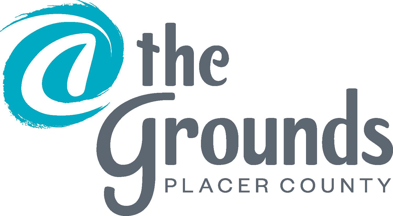 @TheGrounds-Logo-RGB.png