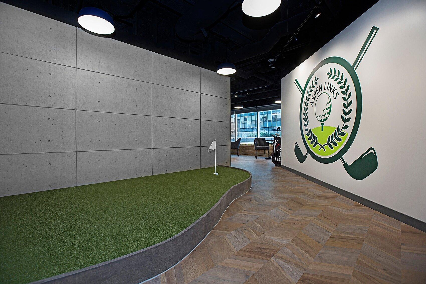 2019 LC Golf 03_WEB.jpg