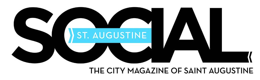St. Augustine Social Logo-03.jpg