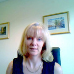 Therese is a Qualified Financial Adviser and a Member of the Irish Institute of Pensions Managers.