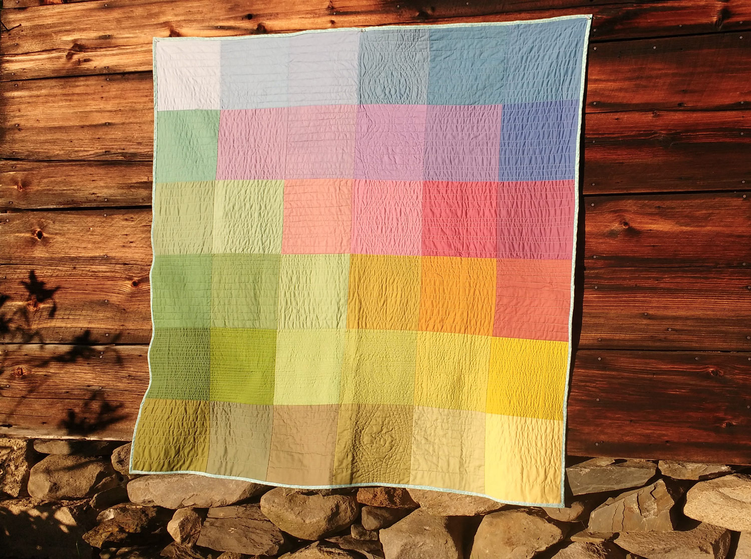 Raingbow-quilt.jpg