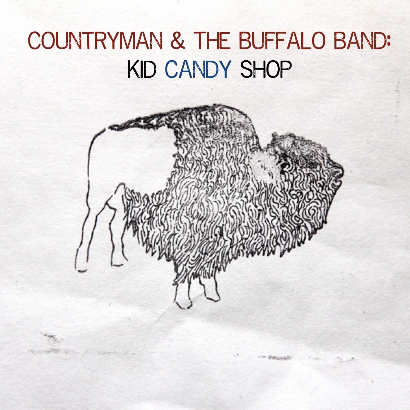 Cd Baby Buffalo Final.jpg
