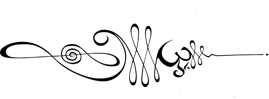 Logo 1 image.png