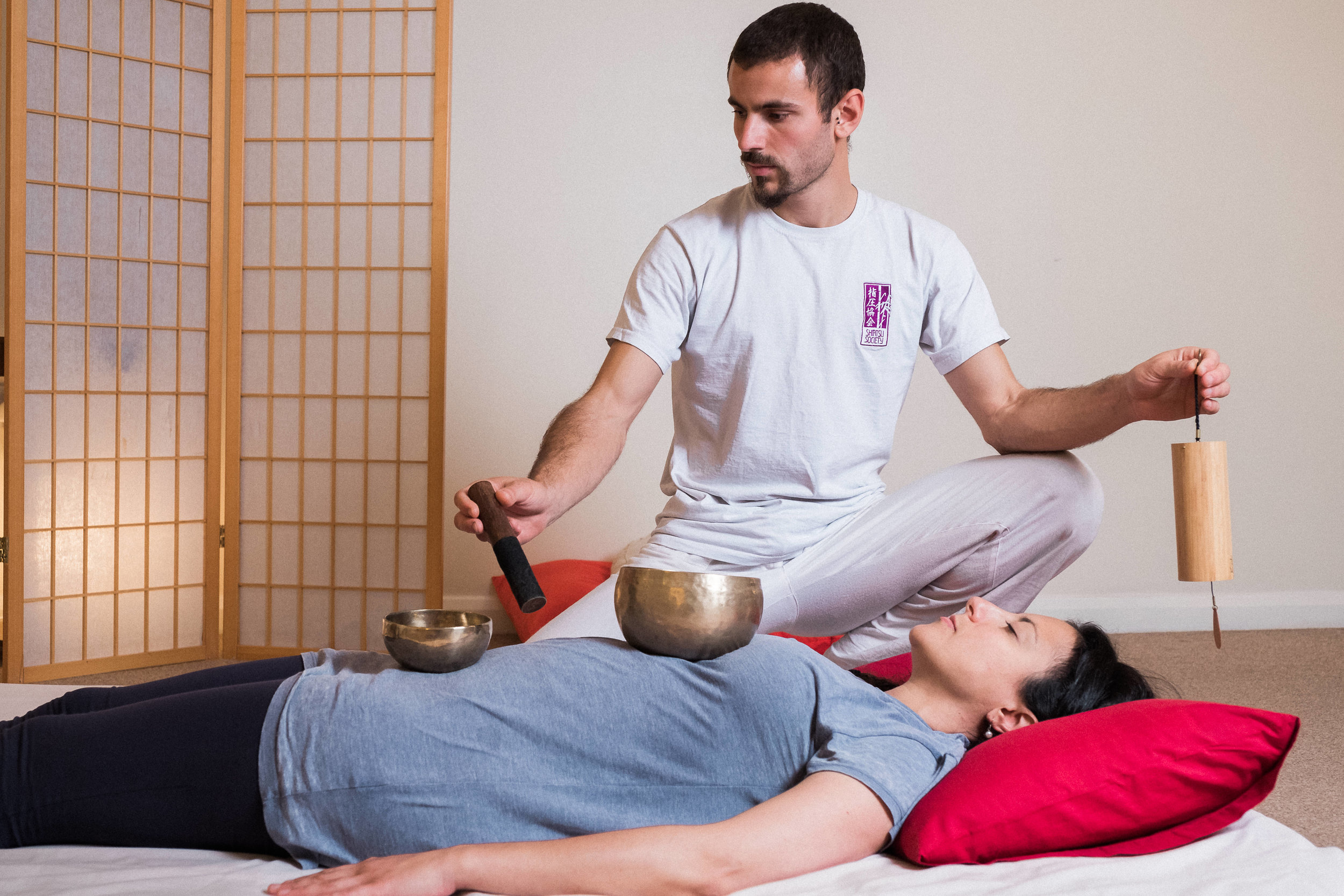 Massage-Edinburgh-Fern-Photography-0034-ZF-2290-64275-1-001-034.jpg