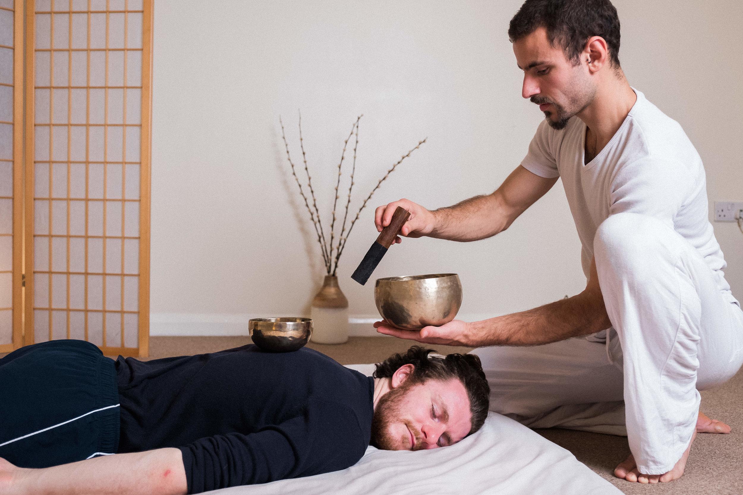 Massage-Edinburgh-Fern-Photography-0073-ZF-2290-64275-1-001-073.jpg