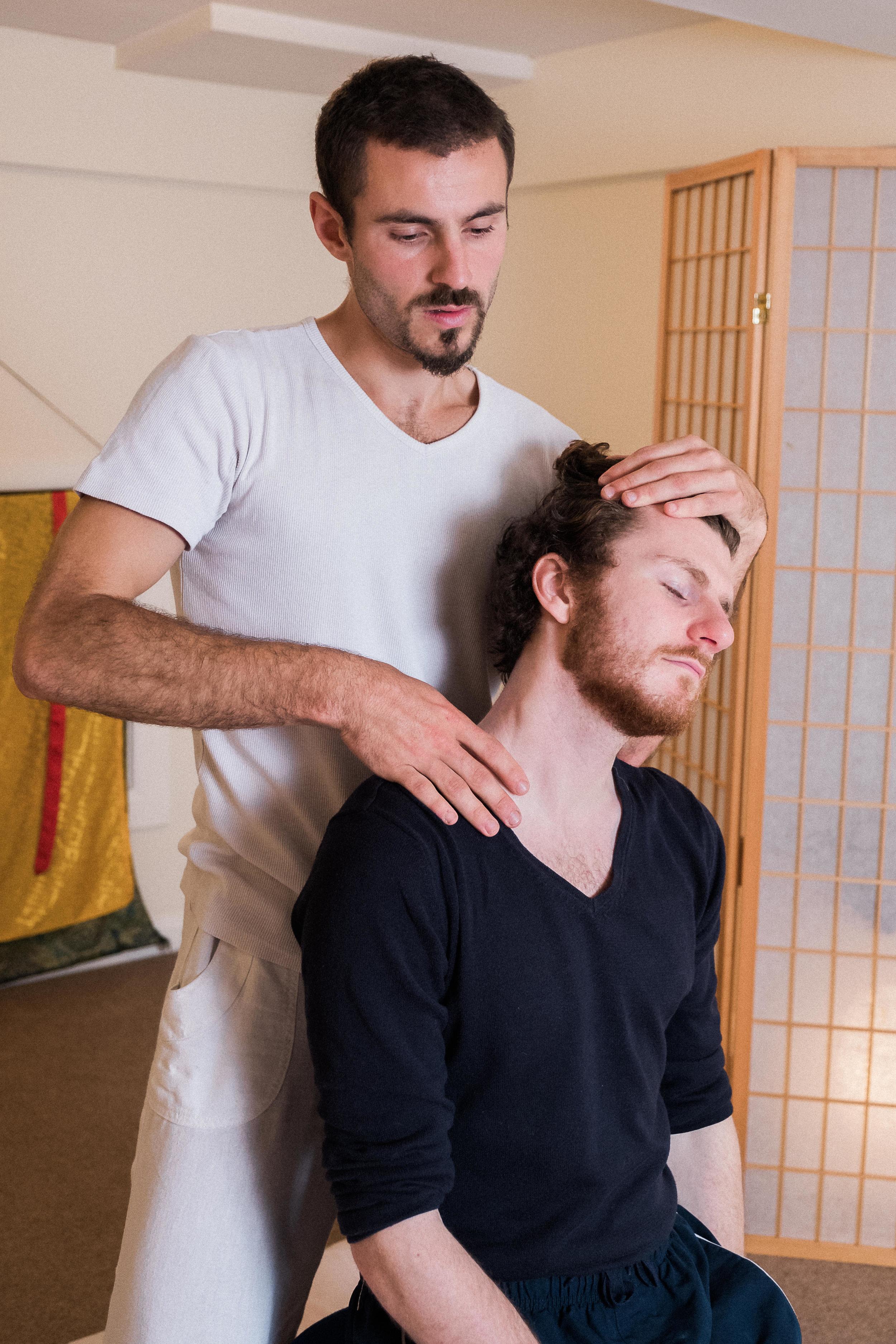 Massage-Edinburgh-Fern-Photography-0078-ZF-2290-64275-1-001-078.jpg