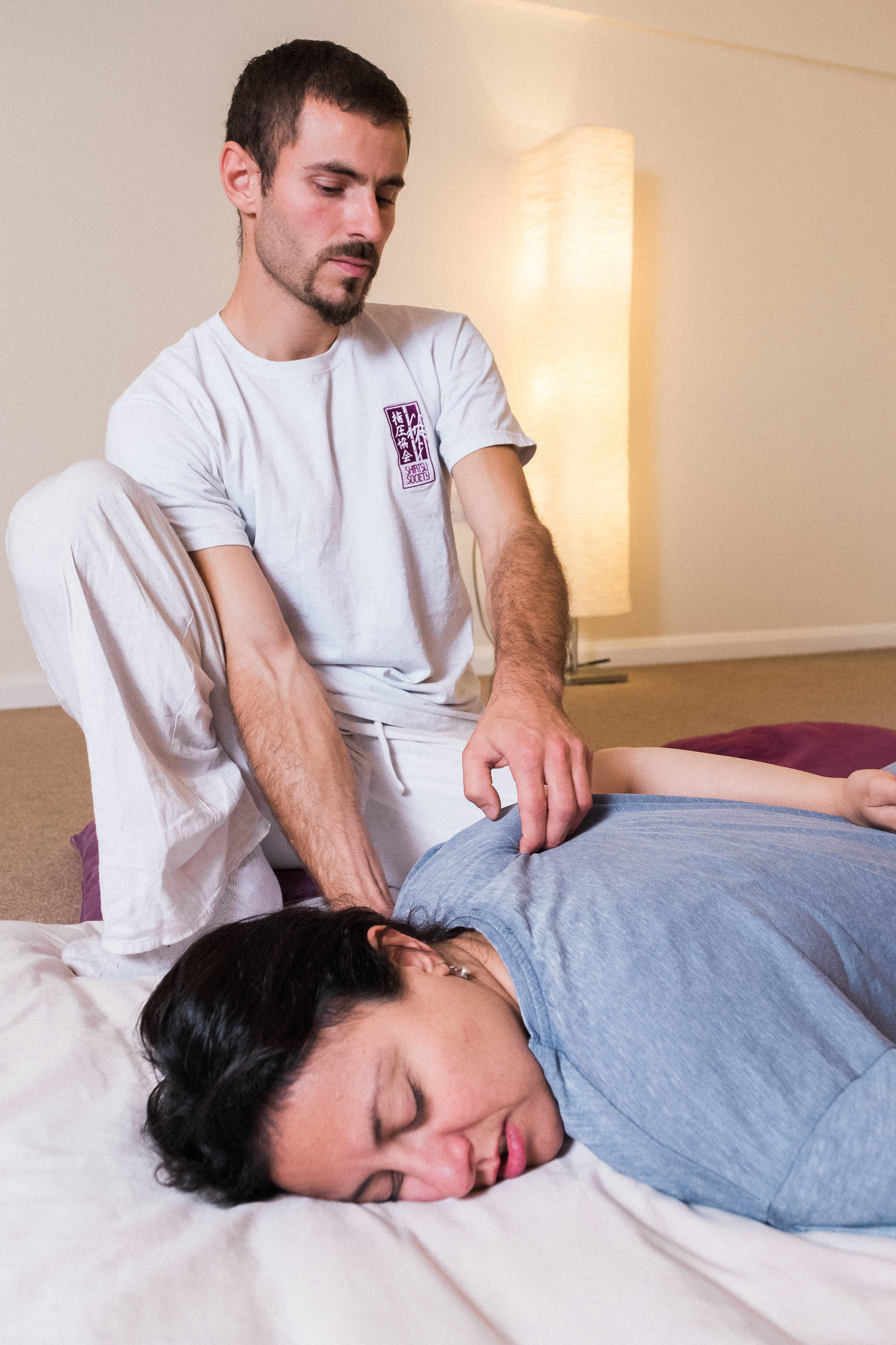 Massage-Edinburgh-Fern-Photography-0018-ZF-2290-64275-1-001-018.jpg