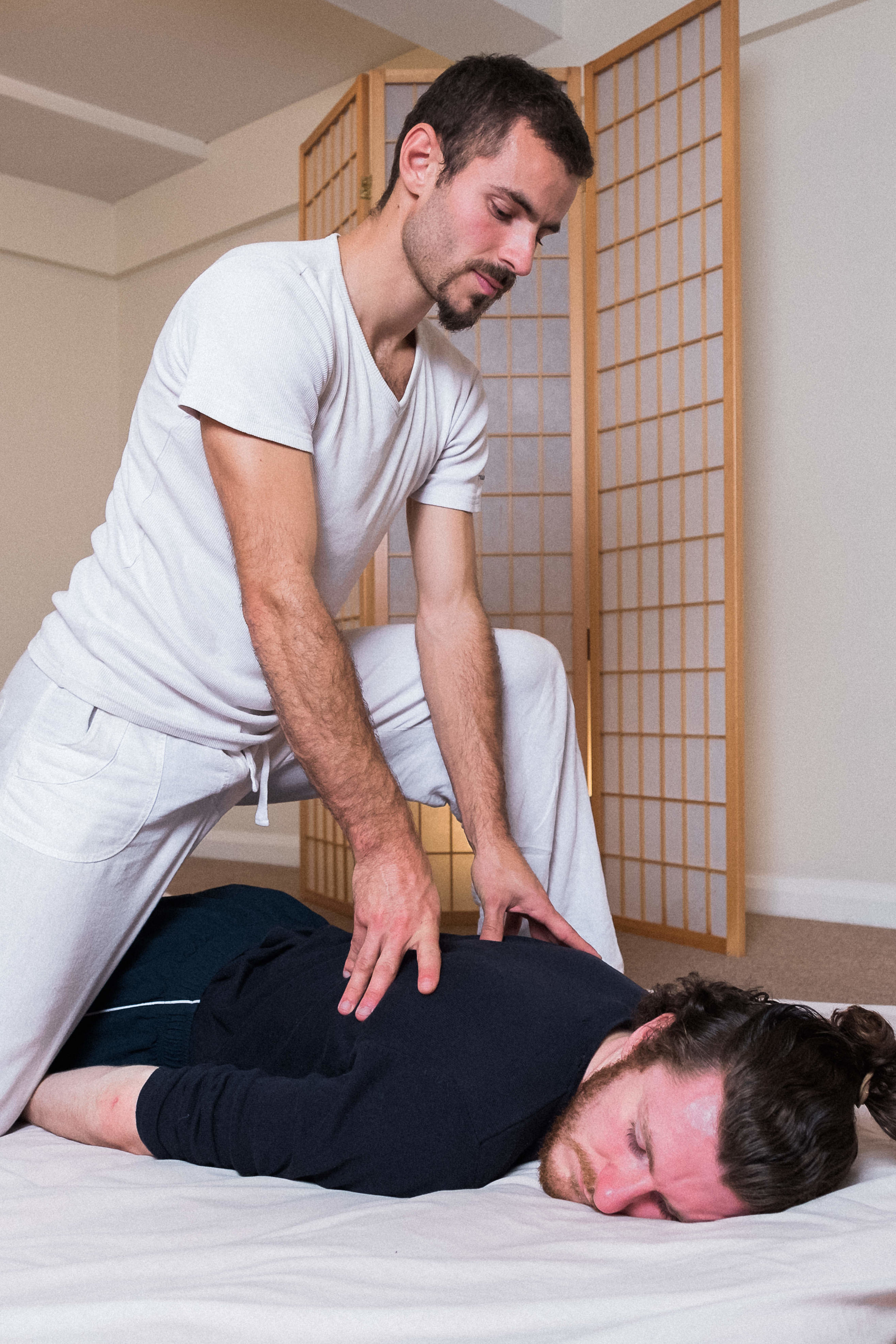 Massage-Edinburgh-Fern-Photography-0062-ZF-2290-64275-1-001-061.jpg