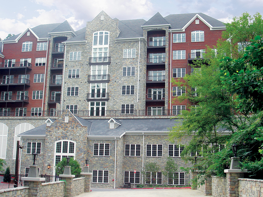 Condominiums-greystone-vision-development-construction-atlanta-georgia-commercial-general-contractor-design-build-site-assessment-tenet-own-agent-full-services