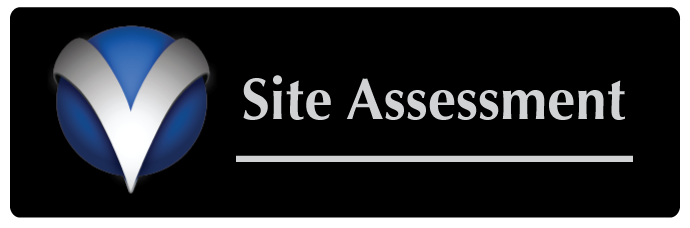 site-assessment-vision-development-construction-atlanta-georgia-commercial-general-contractor-design-build-site-assessment-tenet-build-own-agent-full-services