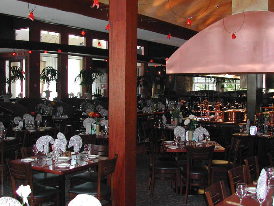 restaurants-copper-grill-vision-construction-atlanta-georgia-development-atlanta-georgia-commercial-general-contractor-design-build-site-assessment-tenet-own-agent-full-services