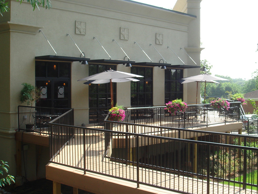 restaurants-canvas-vision-construction-atlanta-georgia-development-atlanta-georgia-commercial-general-contractor-design-build-site-assessment-tenet-own-agent-full-services