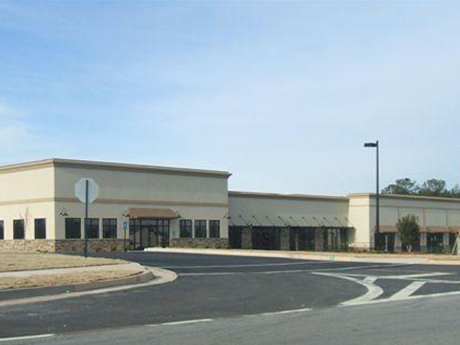 office-cedar-crest-retail-center-vision-development-construction-atlanta-georgia-commercial-general-contractor-design-build-site-assessment-tenet-build-own-agent-full-services