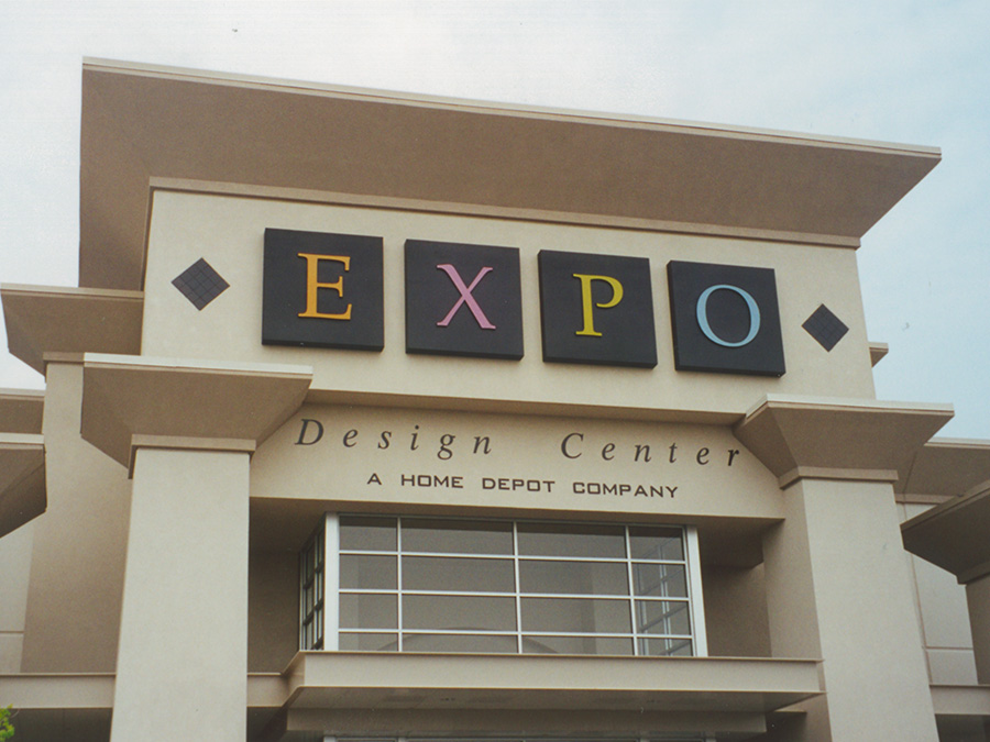retail-home-depot-expo-vision-development-construction-atlanta-georgia-commercial-general-contractor-design-build-site-assessment-tenet-build-own-agent-full-services
