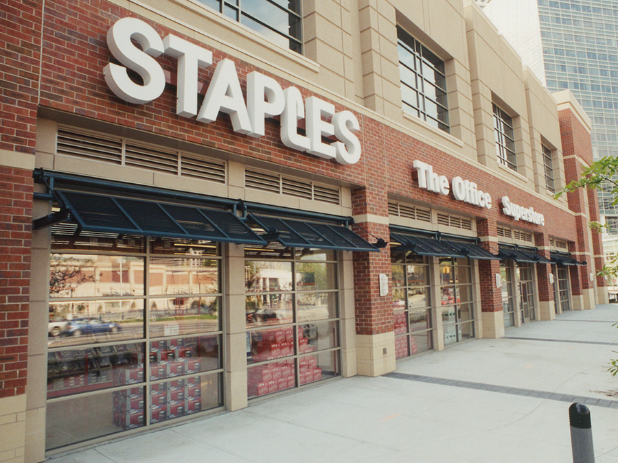 retail-staples-vision-development-construction-atlanta-georgia-commercial-general-contractor-design-build-site-assessment-tenet-build-own-agent-full-services