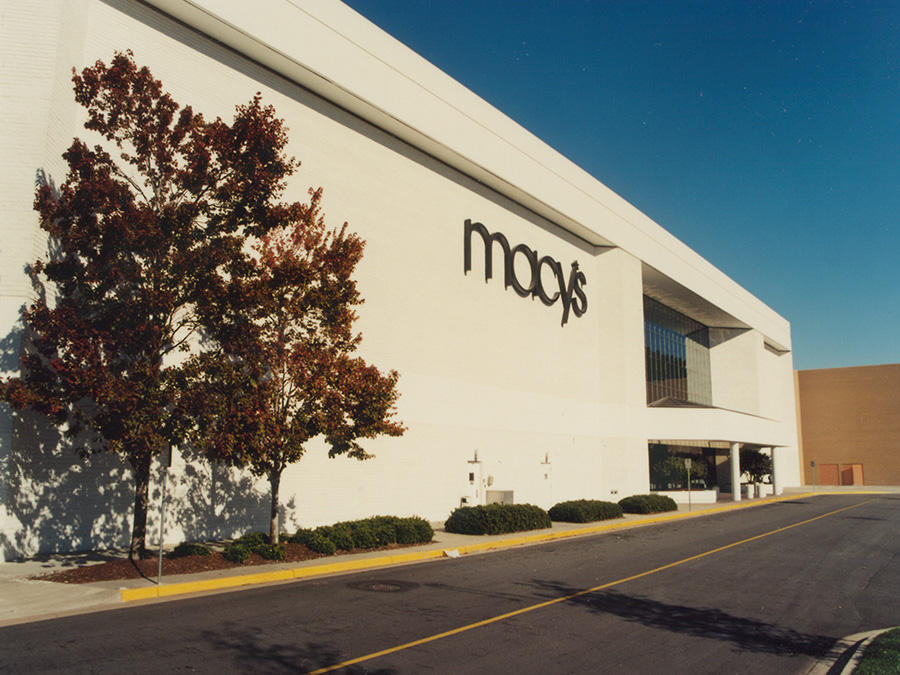 retail-macys-vision-development-construction-atlanta-georgia-commercial-general-contractor-design-build-site-assessment-tenet-build-own-agent-full-services