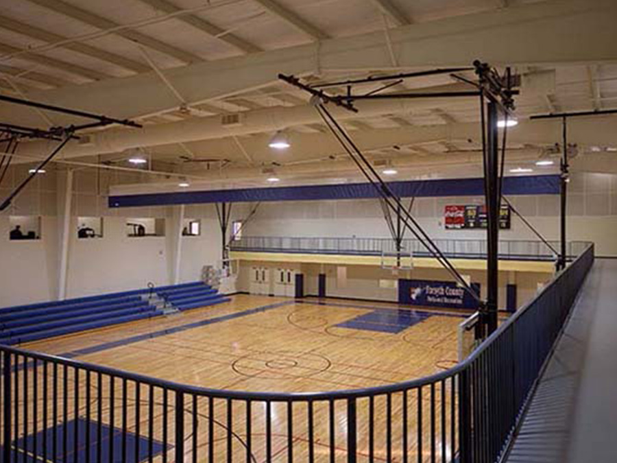 sports-forsyth-county-recreation-center-vision-development-construction-atlanta-georgia-commercial-general-contractor-design-build-site-assessment-tenet-build-own-agent-full-services