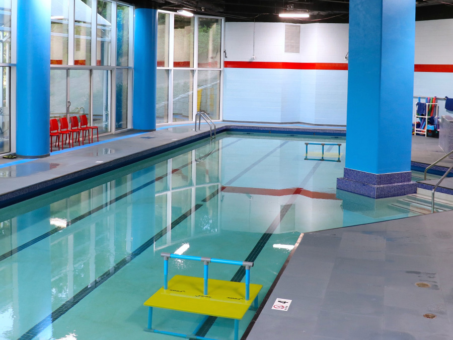 sports-swim-revolution-aquatic-center-vision-development-construction-atlanta-georgia-commercial-general-contractor-design-build-site-assessment-tenet-build-own-agent-full-services