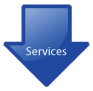 services-vision-development-construction-atlanta-georgia-commercial-general-contractor