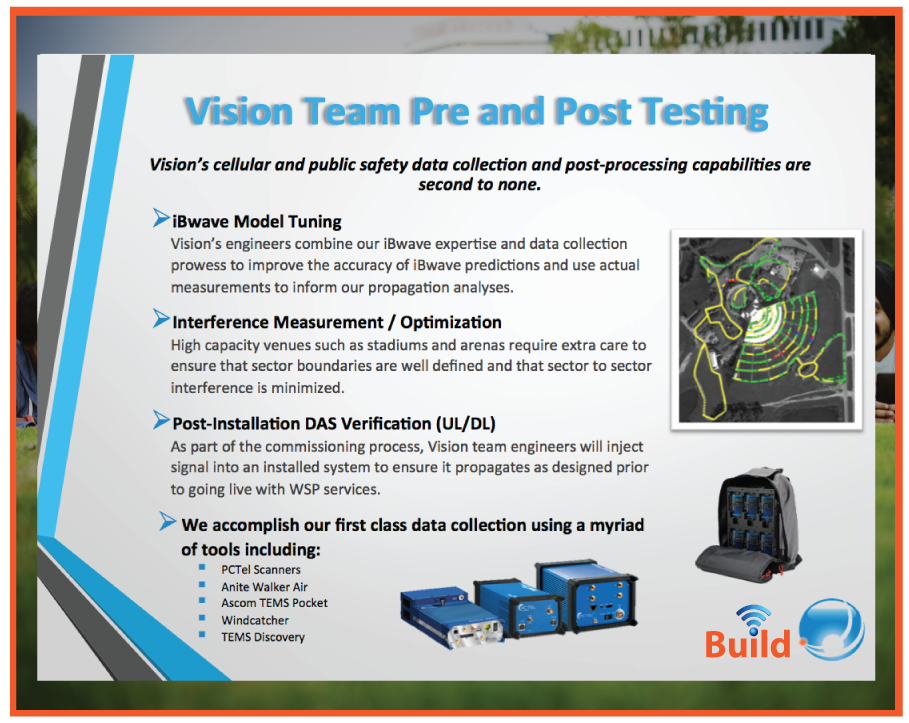 vision-construction-wireless-solutions-das-distributed-antenna-system-atlanta-georgia