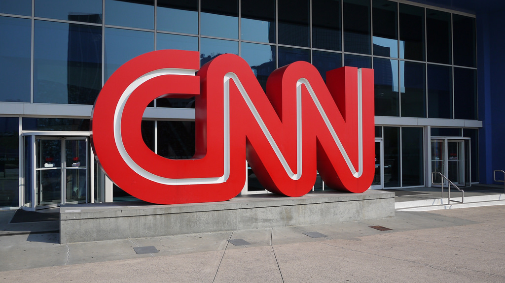 cnn-vision-development-construction-atlanta-georgia-commercial-general-contractor