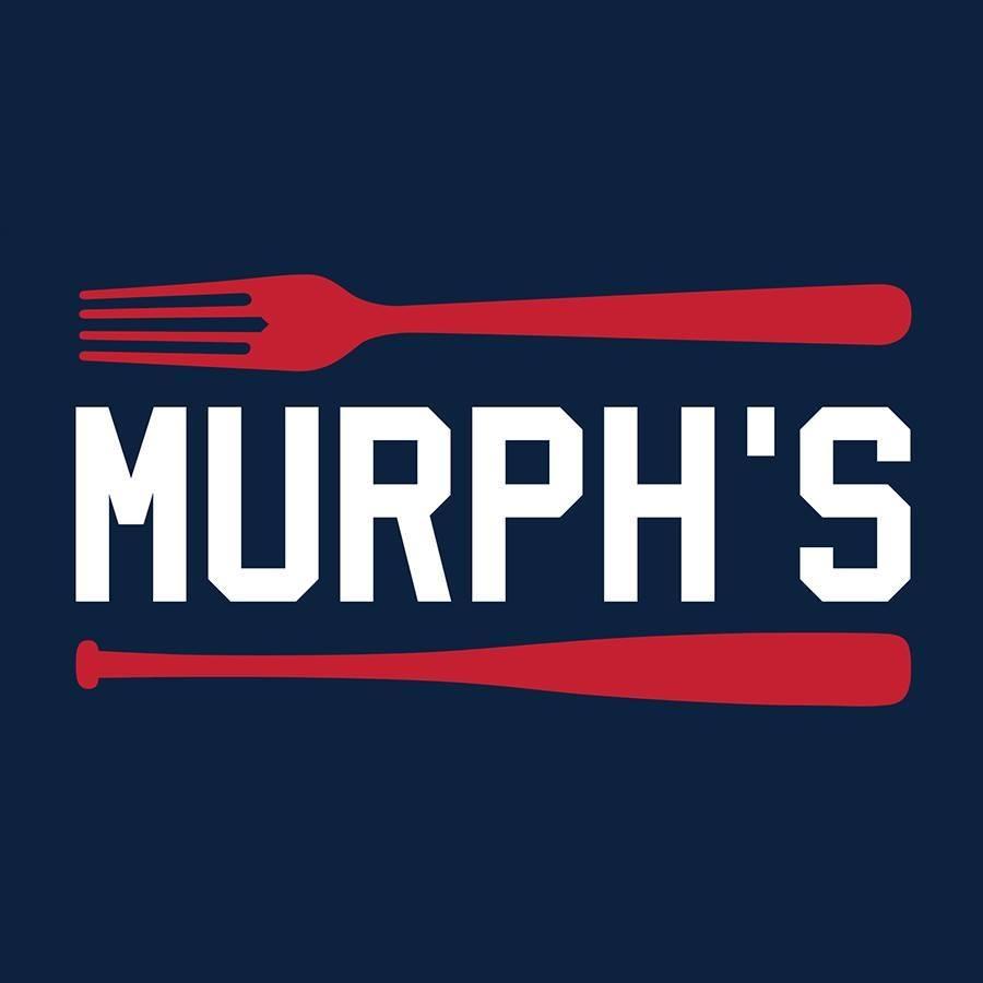 murphs-vision-development-construction-atlanta-georgia-commercial-general-contractor