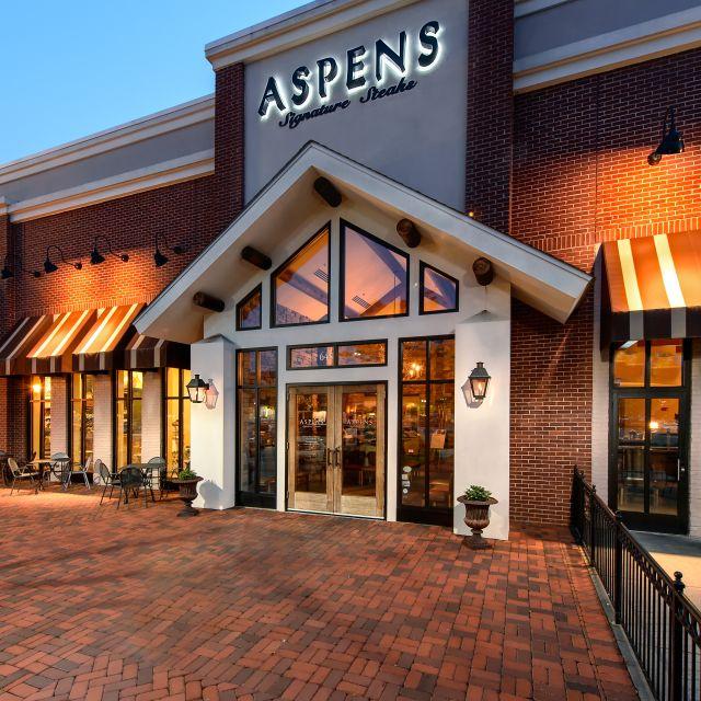 aspens-signature-steaks-vision-development-construction-atlanta-georgia-commercial-general-contractor