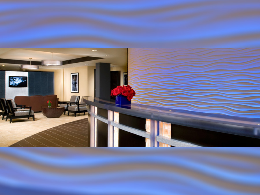 artmore-hotel-vision-development-construction-atlanta-georgia-commercial-general-contractor