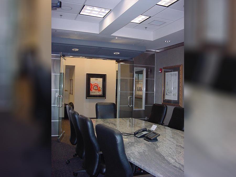 jgi-corporate-hq-vision-development-construction-atlanta-georgia-commercial-general-contractor