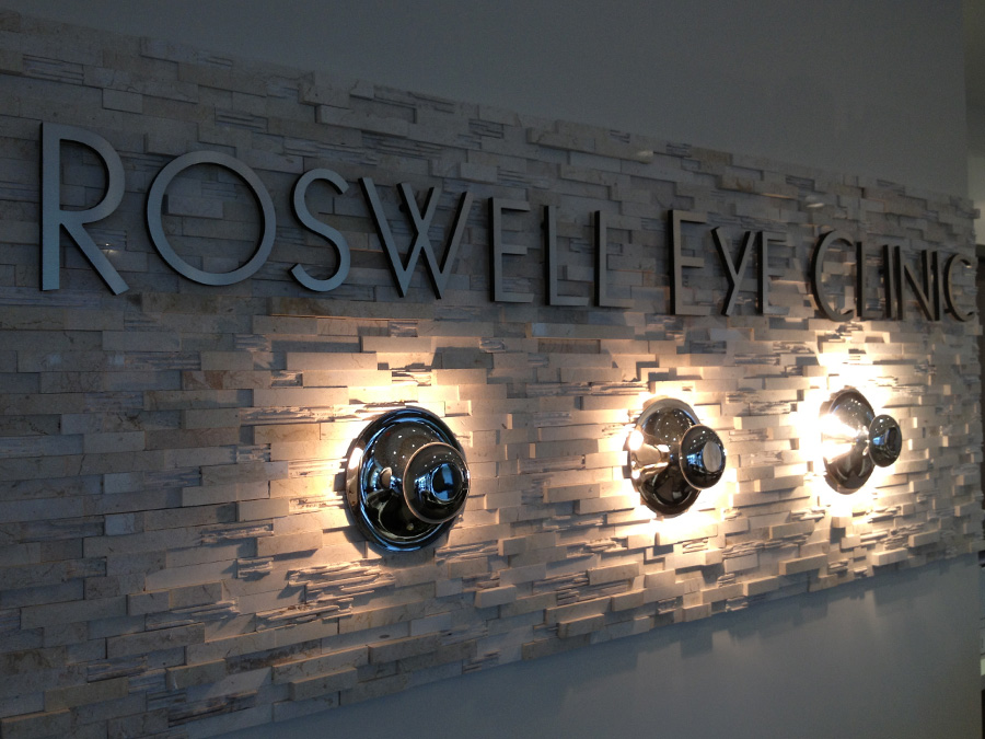 roswell-eye-clinic-vision-development-construction-atlanta-georgia-commercial-general-contractor
