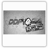 ddp-yoga-studios-vision-development-construction-atlanta-georgia-commercial-general-contractor