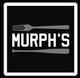 murphs-restaurant-vision-development-construction-atlanta-georgia-commercial-general-contractor