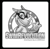 swim-revolution-center-vision-development-construction-atlanta-georgia-commercial-general-contractor