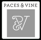 paces-and-vines-restaurent-vision-development-construction-atlanta-georgia-commercial-general-contractor