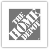 the-home-depot-retail-tenet-build-vision-development-construction-atlanta-georgia-commercial-general-contractor