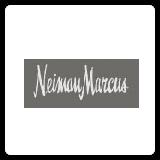 neiman-marcus-retail-tenet-buildvision-development-construction-atlanta-georgia-commercial-general-contractor