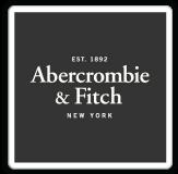 abercrombie-&-fitch-retail-tenet-design-build-vision-development-construction-atlanta-georgia-commercial-general-contractor