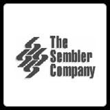 the-sembler-company-design-build-vision-development-construction-atlanta-georgia-commercial-general-contractor
