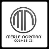 merle-norman-cosmetics-retail-tenet-design-build-vision-development-construction-atlanta-georgia-commercial-general-contractor