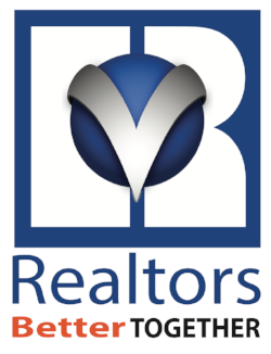 vision-better-together-commercial-realtors.png