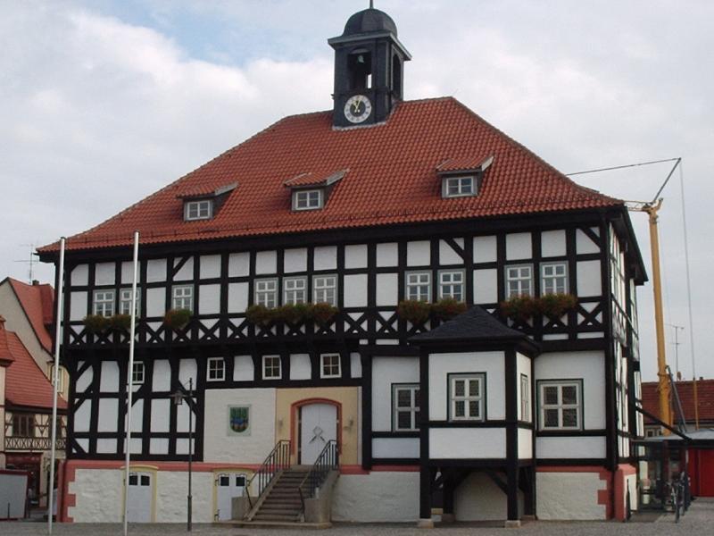 Rathaus Waltershausen.jpg